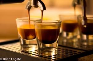 Opinions_KaetlynDembkoski_espresso shot_Brian_6.11.12_Flickr.jpg