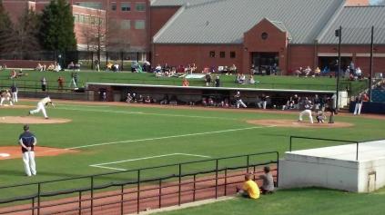 Sports_BrandonCombs_Baseball_DanJohnson.jpg