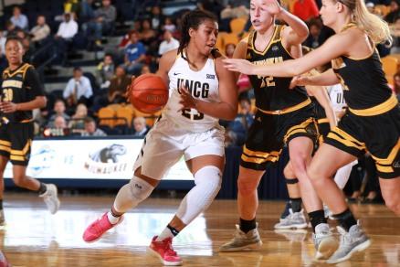 Sports_BryanDavis_Basketball_UNCGAthletics.JPG