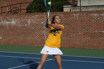 Sports_GarrisonPulley_Tennis_UNCGAthletics.JPG