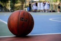 sports_jaiveslundy_basketball_kevinmartin23flickr