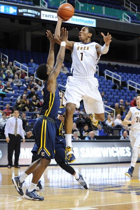 Sports_JaivesLundy_Basketball_UNCGAthletics.jpg