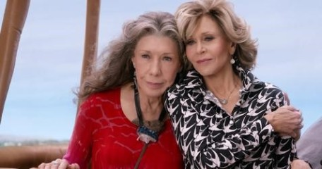 4.26.17_Features_Catie Byrne_Grace and Frankie_Netflix