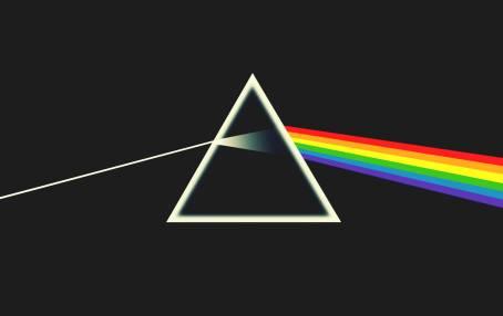 4.26.17_Features_Jamal Sykes_Pink Floyd_Pink Floyd