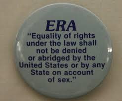 Equal Rights Amendment Pin_bootbearwdc_Flickr