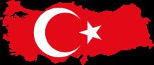 Flag-map_of_Turkey.svg