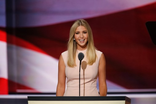 la-na-republican-convention-2016-trump-ivanka-trump-introduces-father-as-a-1469156040