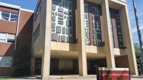 McIver building_zachary weaver