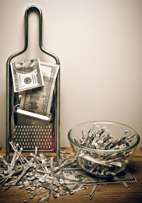 Opinions_KaetlynDembkoski_Throwing Money Away_Tax Credits_3.2.12_Flickr.jpg
