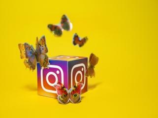Opinions_Tarlon Khoubyari_Social Media Butterfly-Instagram_Blogtrepeneur_7.26.16.jpg