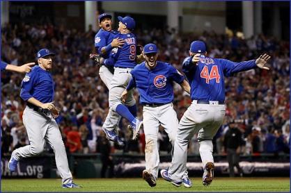 Sports_AndrewJames_MLB_RonCogswellFlickr.jpg