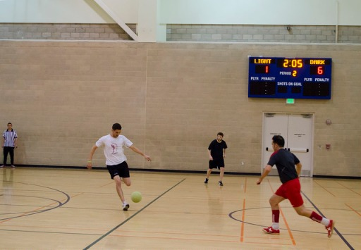 Sports_GarrisonPulley_IndoorSoccer_crmgucdFlickr