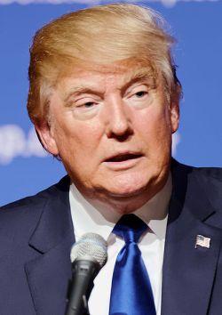 News_Jayce Shores_Presidental pardon_wikimedia