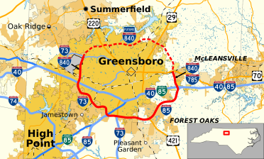 News_Kevin Lui_Greensboro Urban Loop_wikicommons