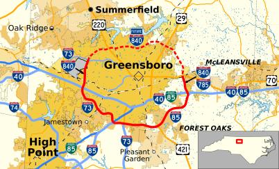 News_Kevin Lui_Greensboro Urban Loop_wikicommons