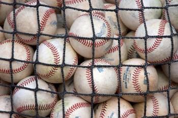 Sports_DanJohnson_Baseball_RyanSzepanFlickr