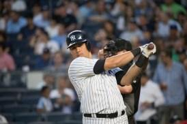 Sports_IsaiahSaintHilaire_Baseball_ArturoPardavilaIIIFlickr (1)