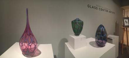 8.16.17_Features_Jamal Sykes_NC Glass House_Jamal Sykes