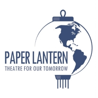 A&E, 816, Paper Lantern Theater Company presents Facing our Truths, Danielle Anderson, Photo Credit- Paper Lantern Theater