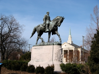 News_Chris Funchess_Carnage in Charlottesville_wikimedia