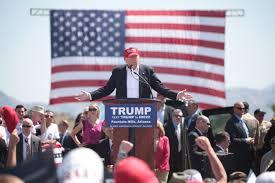 News_Chris Funchess_Trump on Afghanistan_wikimedia