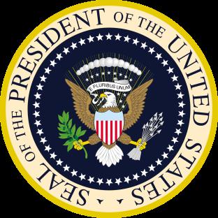 News_Chris Funchess_Trump to police_wikimedia