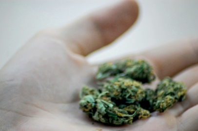Opinions_OConnell_marijuana 2_Katheirne Hitt_flickr