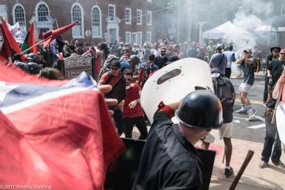 Opinions_Tyler_Charlottesville_UniteTheRightRally-0862.jpg_Rodney Dunning_flickr
