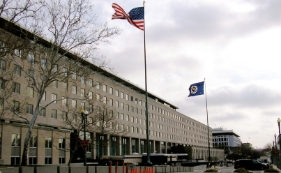 Opinions_Walker_State Department_Loren_wikimedia