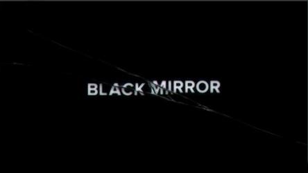 A&E, 913, black mirror,Matt Paterson, Photo Credit- Flickr Mezclaconfusa