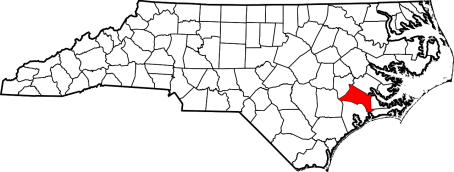 News_Chris Funchess_Jones County_wikimedia
