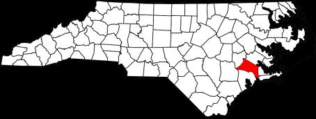News_Chris Funchess_Jones County_wikimedia