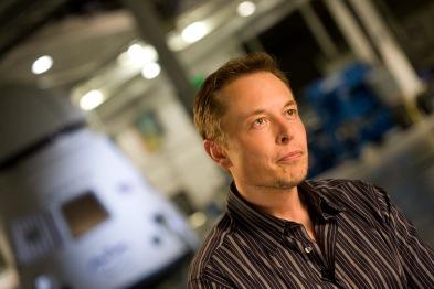 Opinions_OConnell_OnInnovation Interview- Elon Musk_OnInnovation_flickr