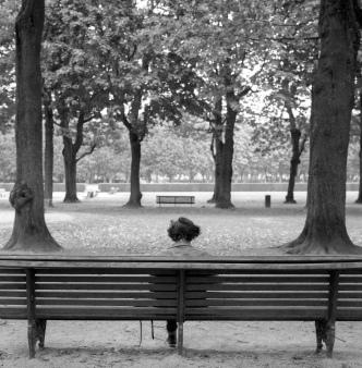 Opinions_OConnell_Parc de cinquantenaire in Brussels, Belgium_Ronn aka -Blue- Aldaman_flickr