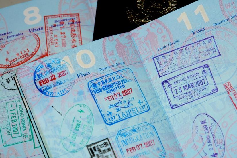 Opinions_Ragland_Passports_J Aaron Farr_flickr.jpg