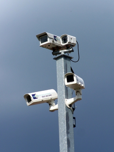Opinions_Ragland_Surveillance_Sam Saunders_flickr