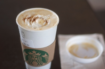 Opinions_Tyler_Pumpkin Spice Latte_photogrl12_flickr