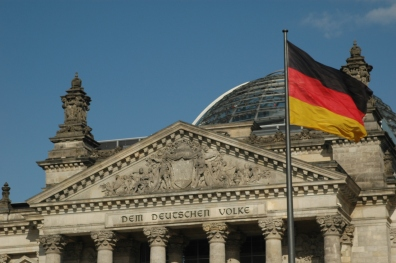 Opinions_Walker_Bundestag_Herman_flickr