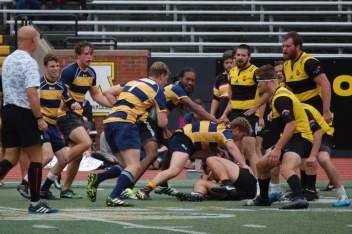 Sports_AlyiaHicks_Rugby_ClubRugby