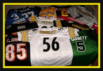 Sports_AntreStephenson_Jerseys_SeanFlickr