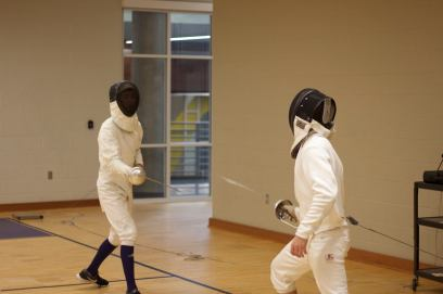 Sports_IsaiahHilaire_Fencing_FencingClub