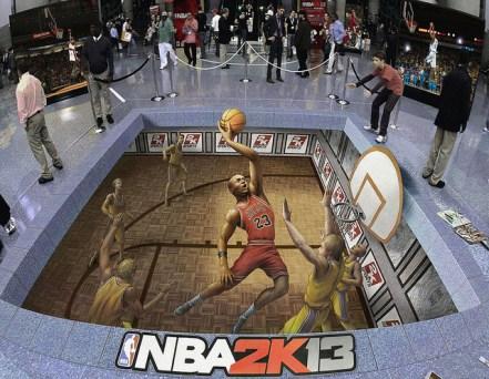 Sports_Staff_NBA2K_KurtWennerFlickr