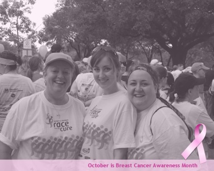 10.18.17_Features_Rachel Funk_Breast cancer_Flickr_dbkfrog
