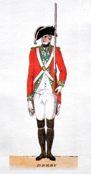 Derbyshire_Militia_ca_1780-retouche