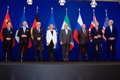 News_Madison Hoffmann_Iran Nuclear Deal_Wikimedia
