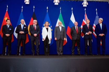 News_Madison Hoffmann_Iran Nuclear Deal_Wikimedia
