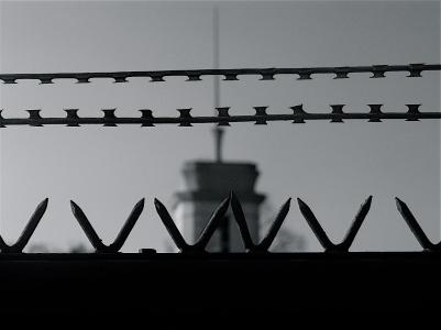 Opinions_Wilson_Prison_Matthias Müller_flickr