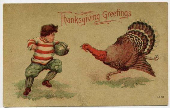 Sports_Staff_Thanksgiving_wikimediacommons