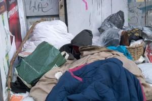 1.24.18_Features_Lauren Summers_Homelessness in the winter_flickr_Runs with Scissors