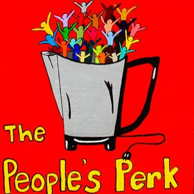 1.31.18_Features_CatherineTitus_The People_s Perk_Catherine Titus2